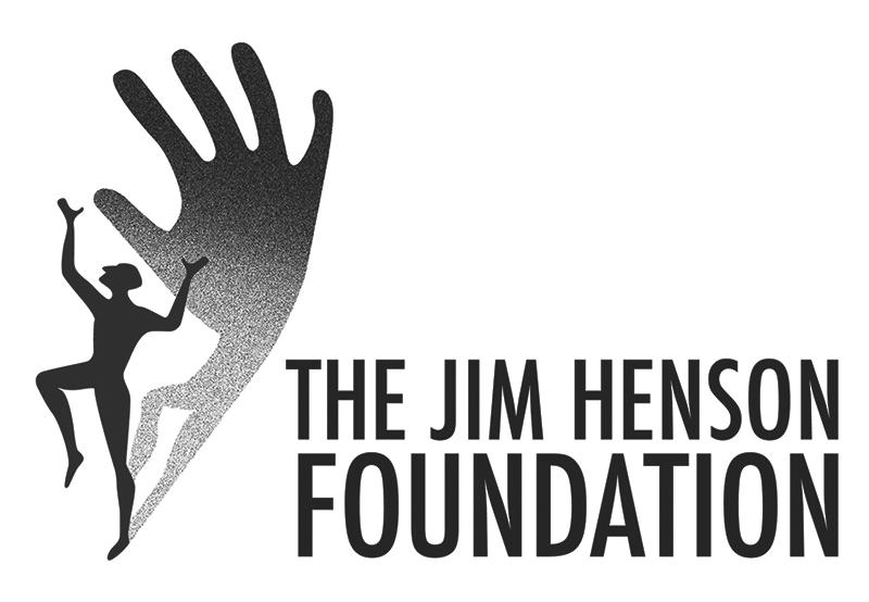 Henson Foundation Grant Winner